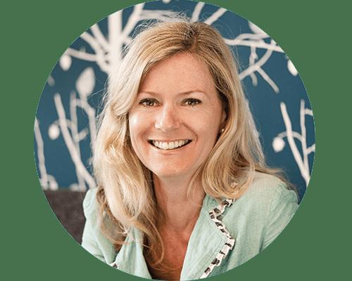 Alison Monaghan, HappiSoul.com