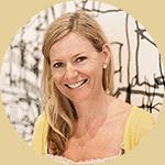 Alison Monaghan, EFT & Matrix Reimprinting Practitioner, HappiSoul.com