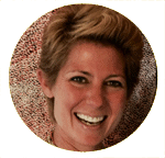 Lisa Winneke