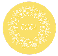 EFT Coaching with Alison Monaghan