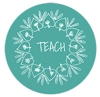 EFT Teaching with Alison Monaghan