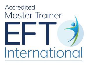 Accredit Master Trainer EFTI logo